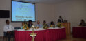 Wikimedia Education SAARC conference started at the Christ University, Bangalore