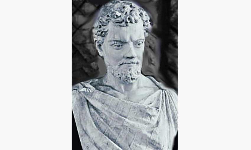 লুক্রেশিয়াস