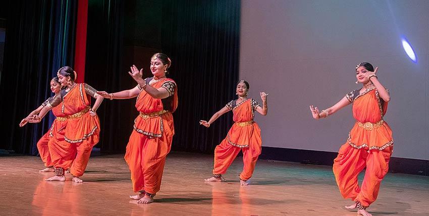 ভারতীয় শাস্ত্রীয় সংগীত